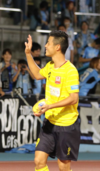 150905frontale 05