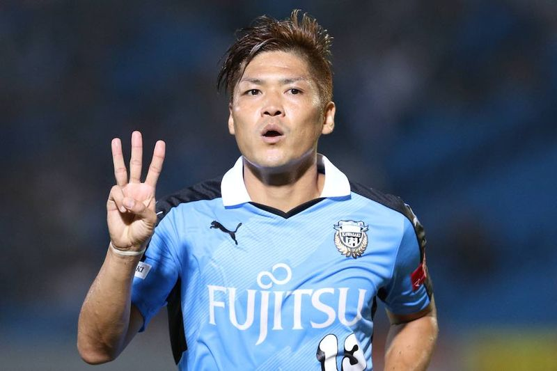 150919frontale 01