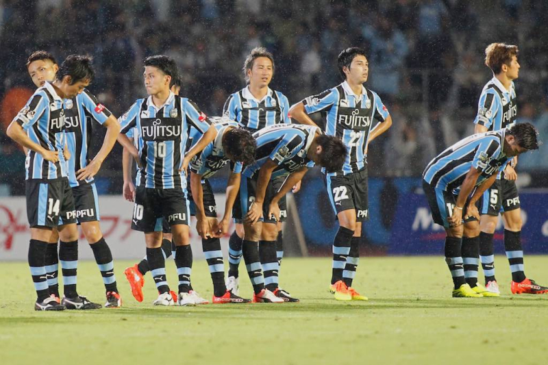 160827frontale 02