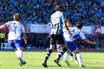 161103frontale 05
