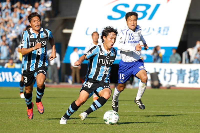161103frontale 07