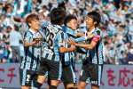 161103frontale 04