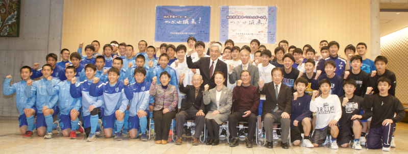 161216toukougekifu 01
