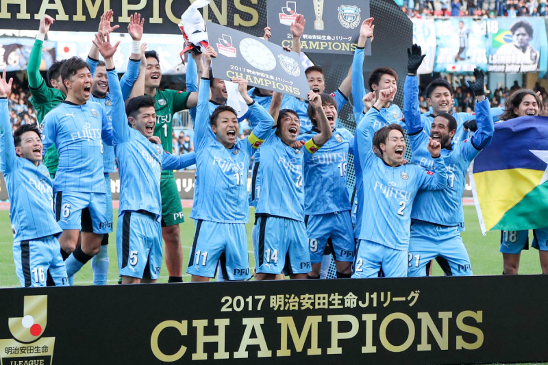 171202frontale-5