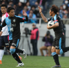 180210frontale-1