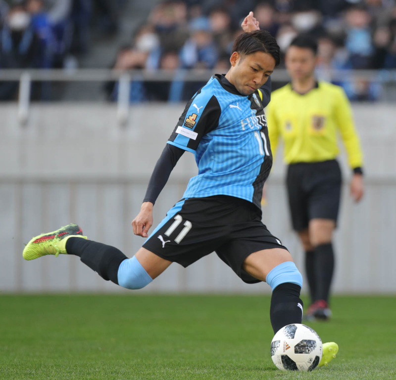 180210frontale-4