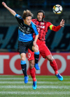 180213frontale003