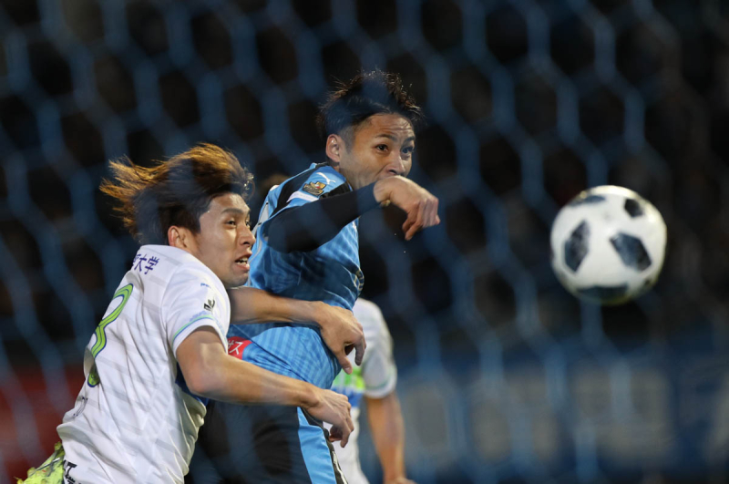 180302frontale-2