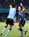 141102frontale 02