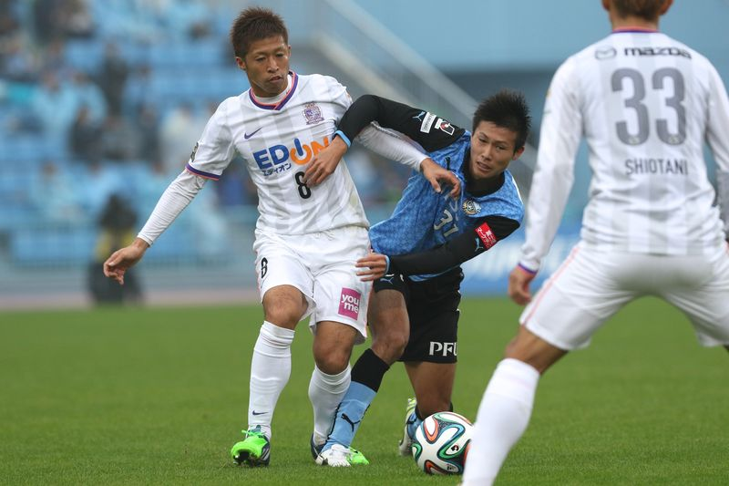 141129frontale 09