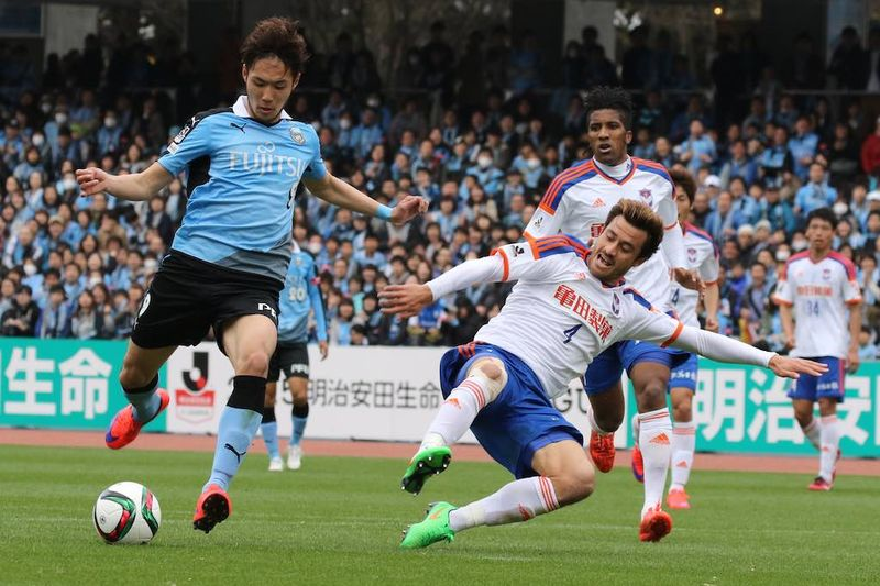 150404frontale 01