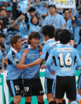 150412frontale 07