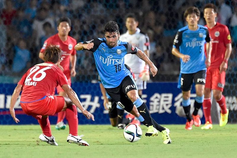 150812frontale 05