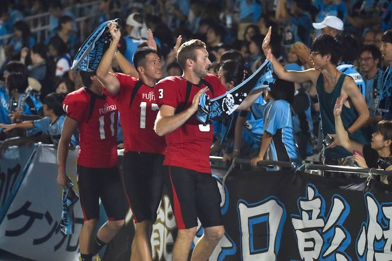 150812frontale 02