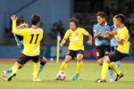 150905frontale 06