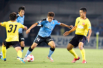150905frontale 03