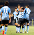 150905frontale 01