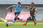 151024frontale 01