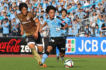 151024frontale 07