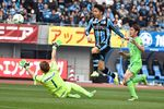 160305frontale 05