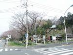 160330白山神社