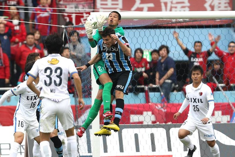 160402frontale 01
