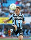 160514frontale 03