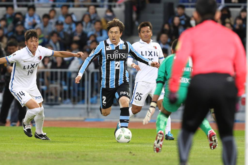 161123frontale 04