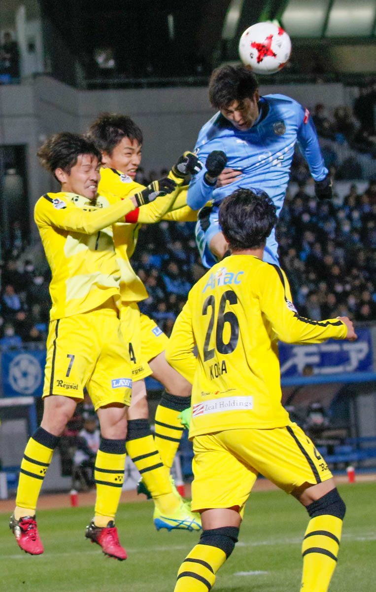 1700310frontale-1