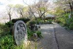 DSC_0223.jpg浄慶寺3