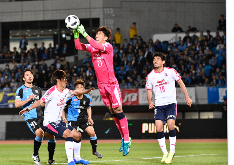 180411frontale-4
