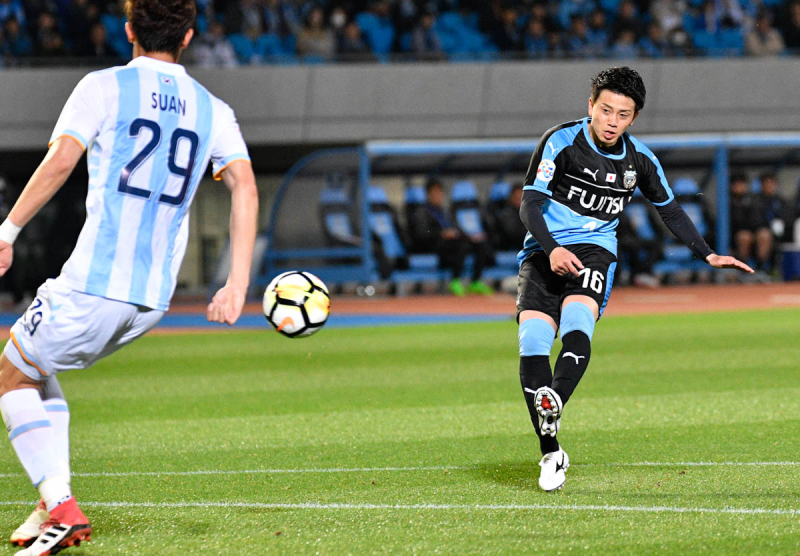 180418frontale-4