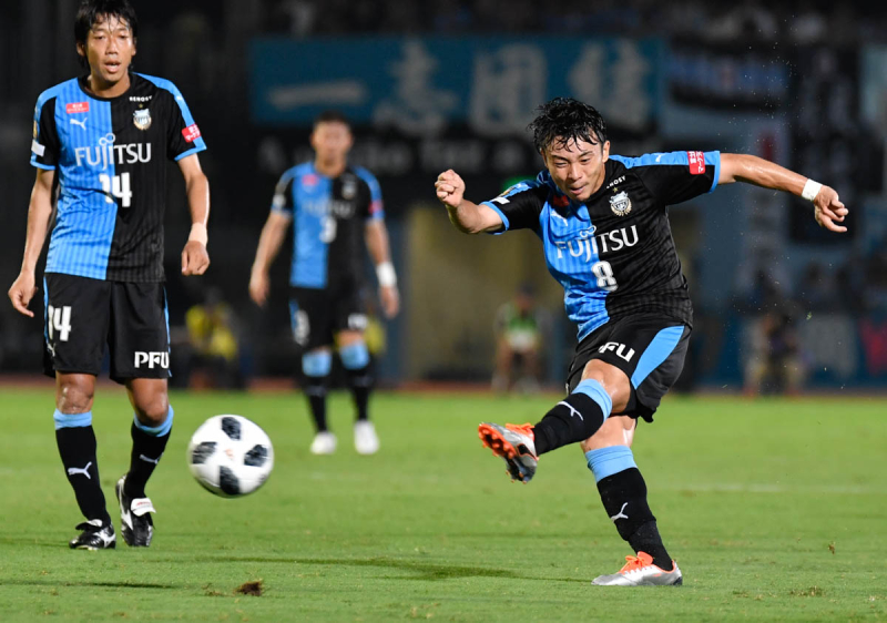 180922frontale-1