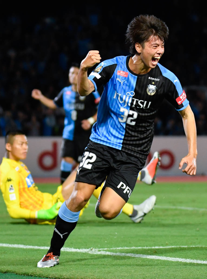 180915frontale-1