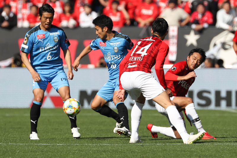 190216frontale-1