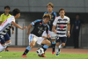 180805frontale-3