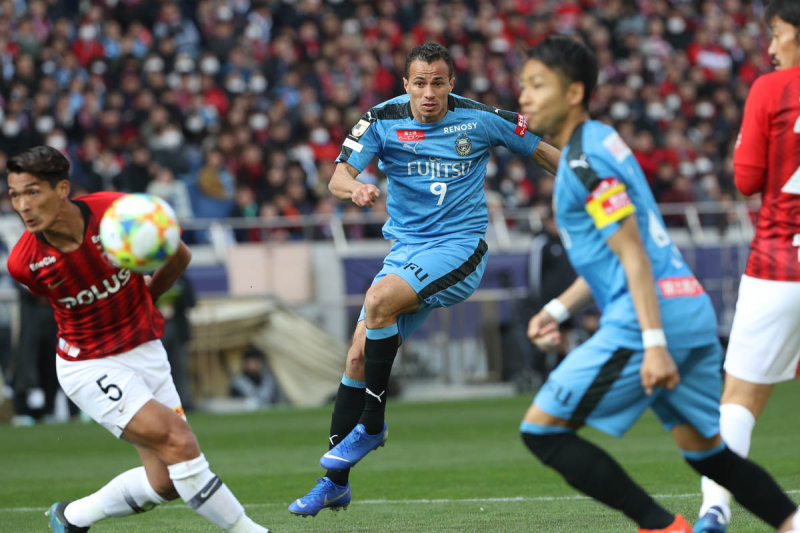 190216frontale-2