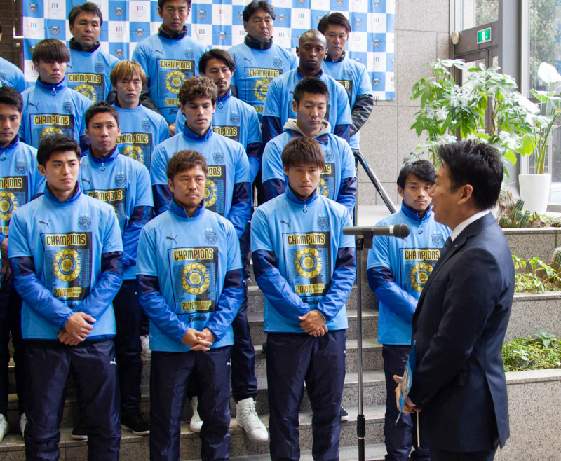 181209frontale-1