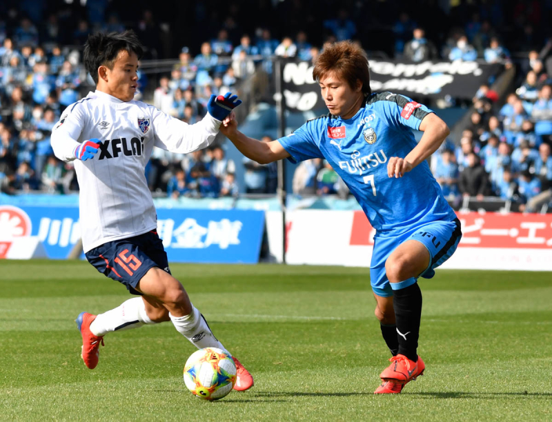 190223frontale-3