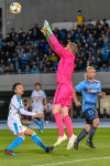 190313frontale-2