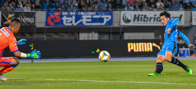 190419frontale-1