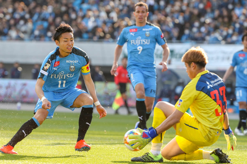 190223frontale-2