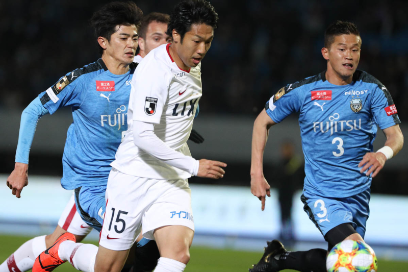 190301frontale-3