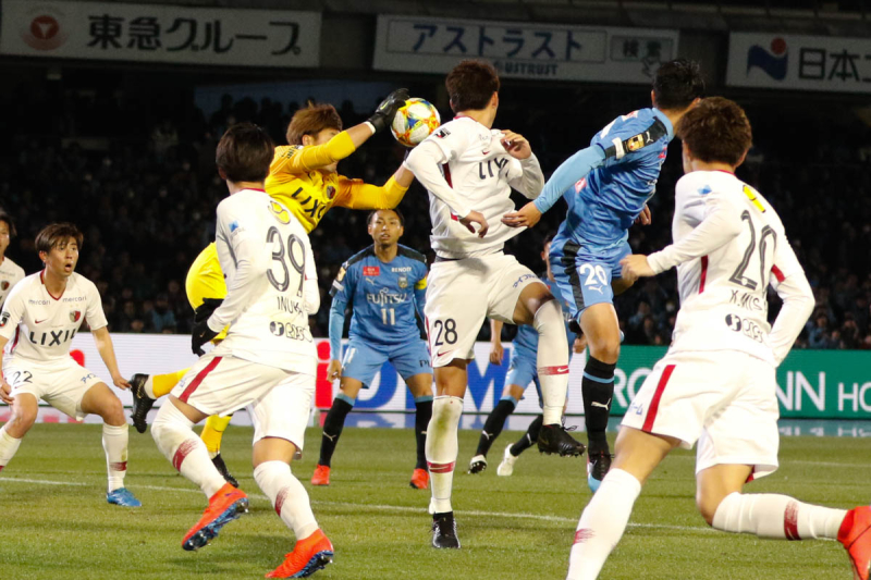 190301frontale-4