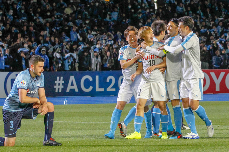 190313frontale-1
