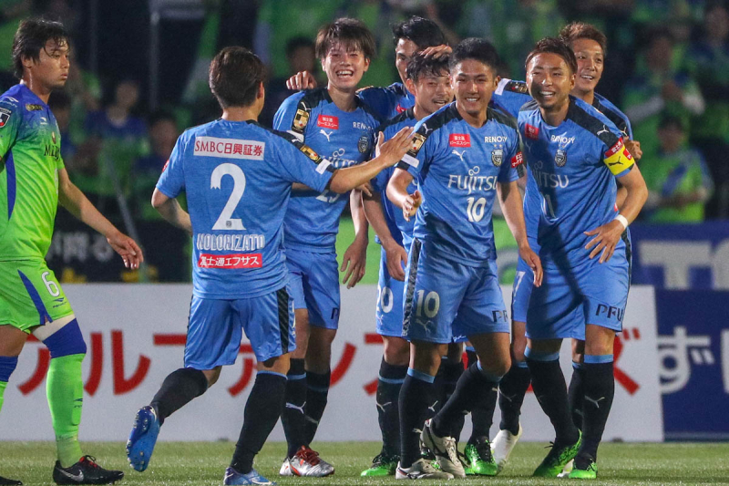 190419frontale-3