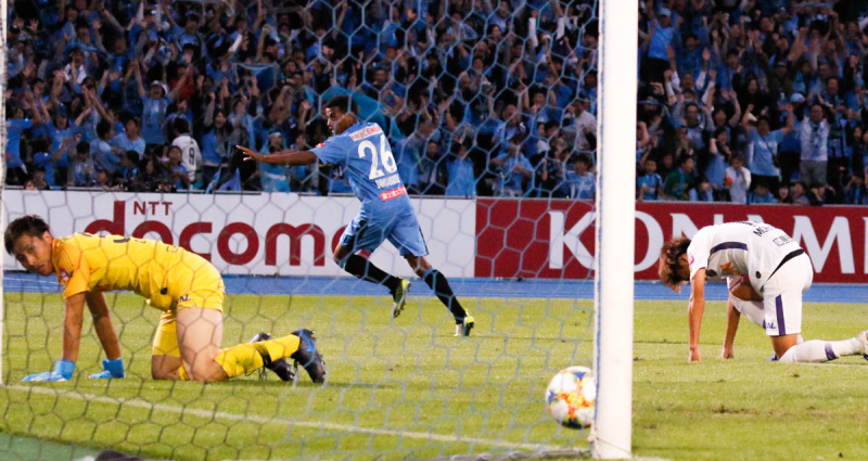 191102frontale-1