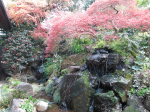 IMG_0238高蔵寺風景