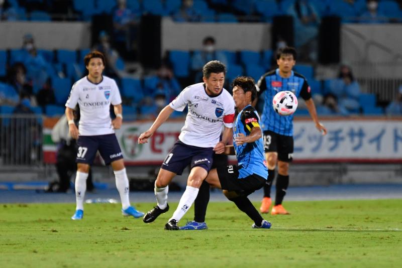 ×FC横浜_DSC0060