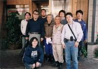 yamakosi1